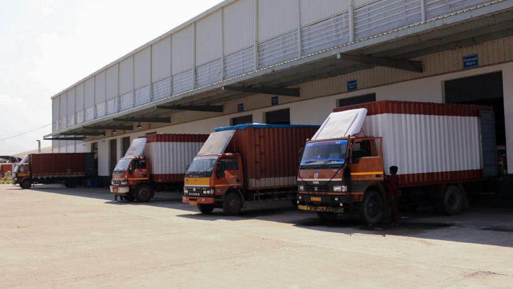 flipkart-warehouse-bengaluru-ecommerce