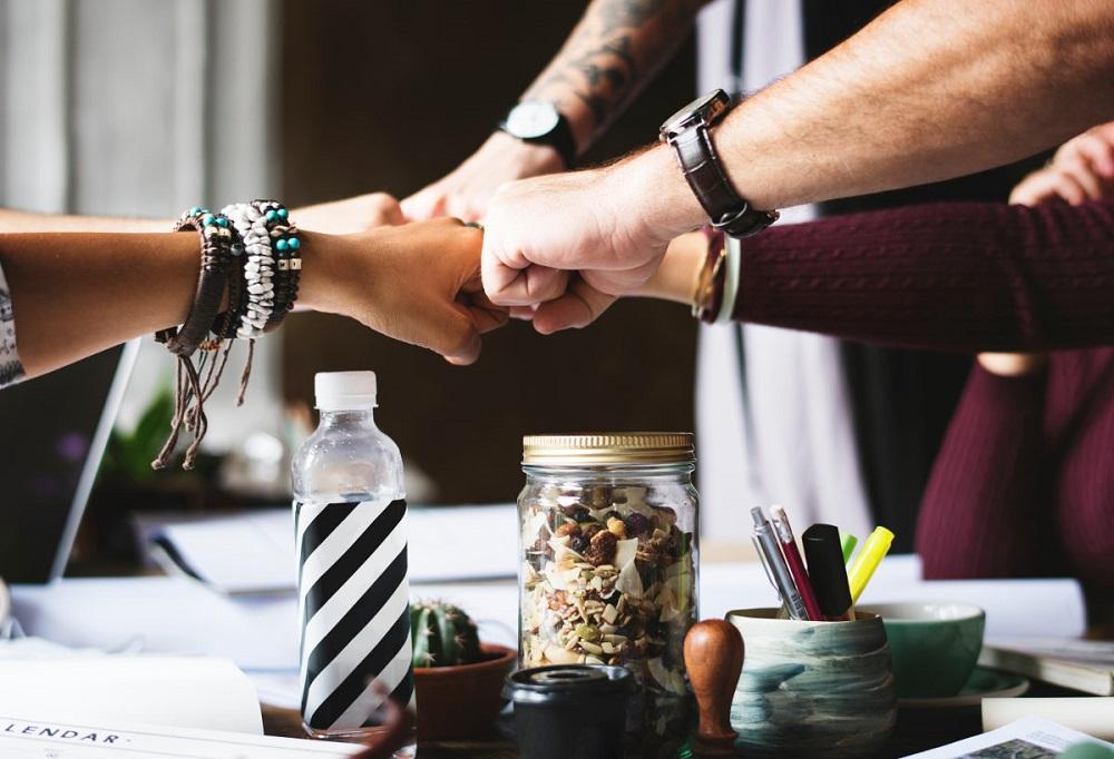 coworking-creators-gurukul-funding