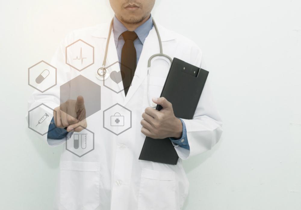 healthtech-healthassure-startup