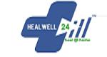 healwell24-indian startup funding