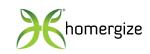 homergize-indian startup funding