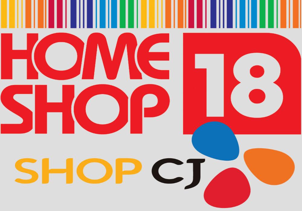 homeshop18-shopcjnetwork-deal-acquisition