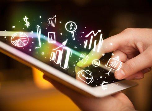 icubeswire-early stage startups-innovation fund-digital marketing