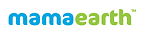 mamaearth-indian startup funding