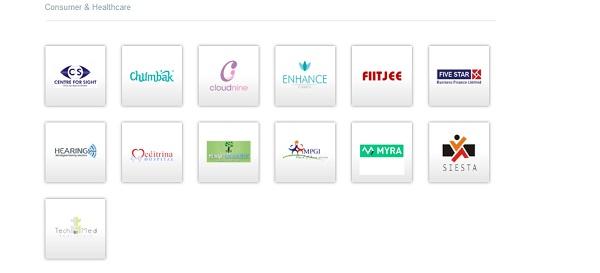matrix partners-VC-tarun davda