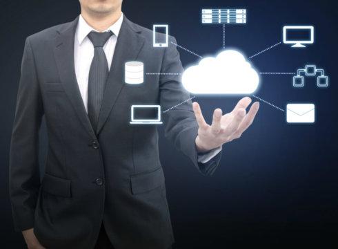 minio-cloud storage-nexus
