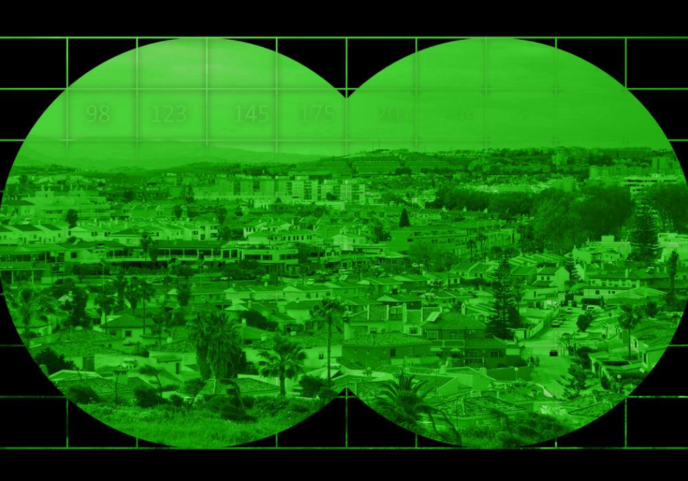 tonbo-wrv capital-defence-military