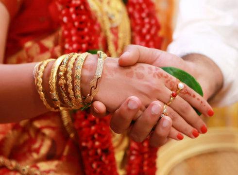 online matchmaking-ipo-matrimony-sebi