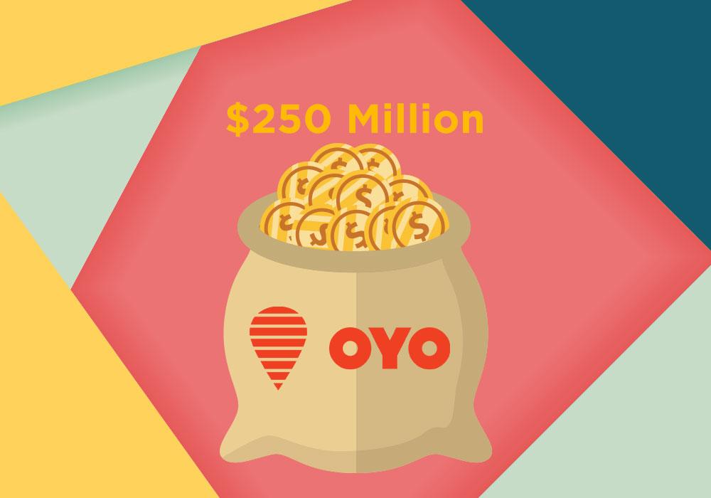 oyo-budget hotel-softbank vision fund
