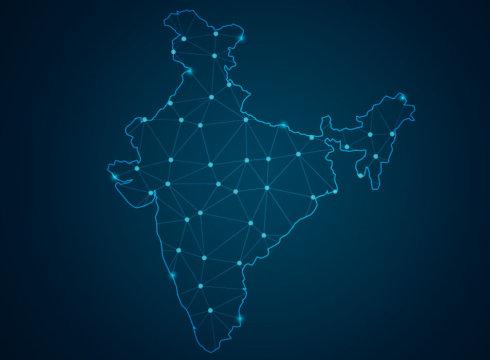 saas products-saas-india-sell