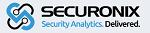 securonix-indian startup funding