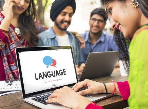startup oasis-aniruddha malpani-language learning-multibashi