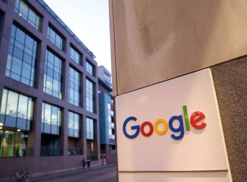 startup with google-startups-google