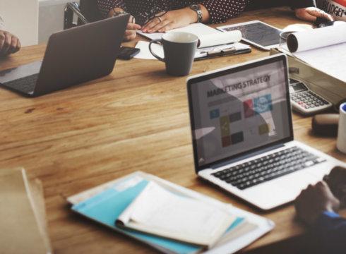 synup-marketing-prime venture partners-vertex ventures