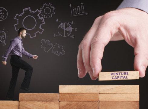 venture capital-spiral ventures-startups