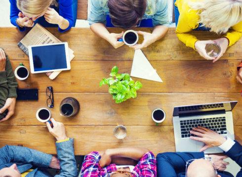 wharton india startup challenge-india startups-wharton