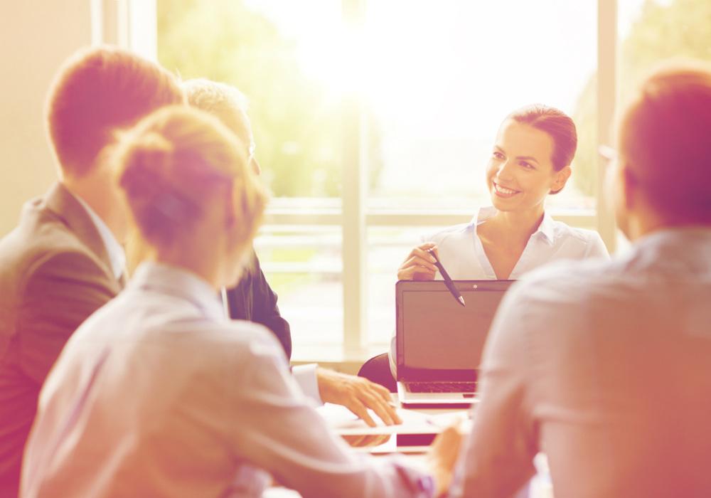 women entrepreneurs-tie-AIRSWEEE-accelerator group
