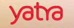 yatra-indian startup-funding