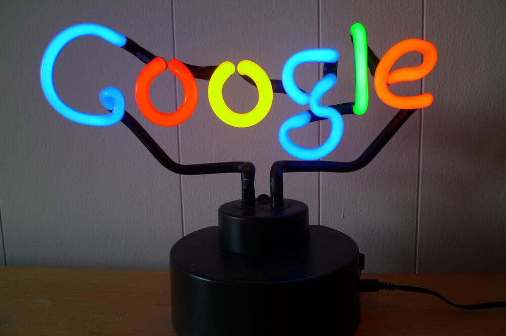 google india-itat-tax