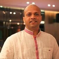 Radhesh Kanumury-movers