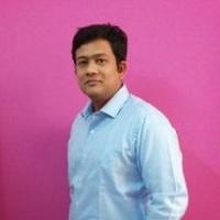 Rohit Jain-movers