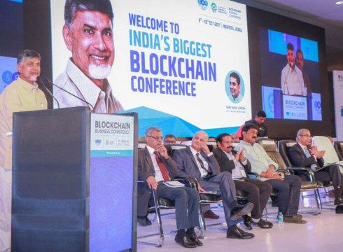 blockchain-fintech-vizag-naidu