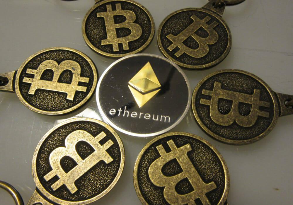 bitcoin-ethereum-cryptocurrency