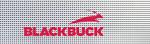 blackbuck-startup funding