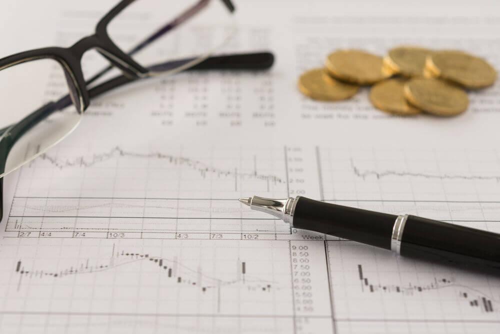 cashe-lending-debt funding