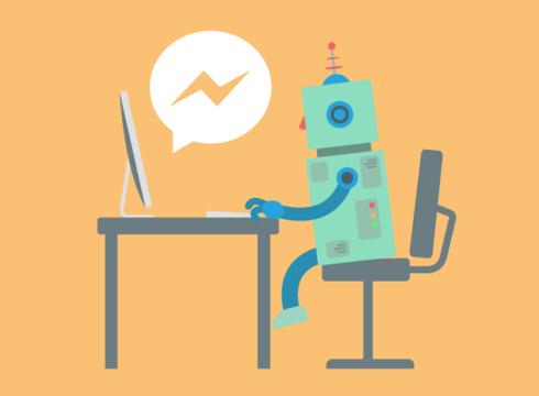chatbot-retail-banking