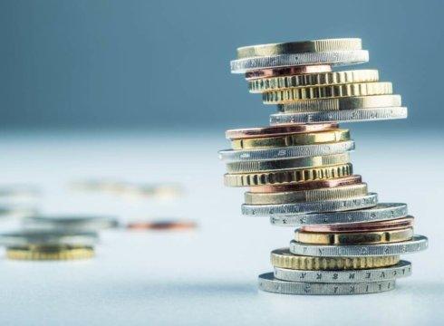 startup-funding-indian startup funding-indian startup-kaka-funding-iot startup