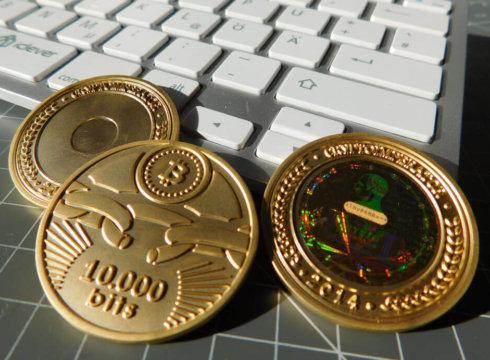 cryptocurrency-bitcoin-cryptoruble-ethereum