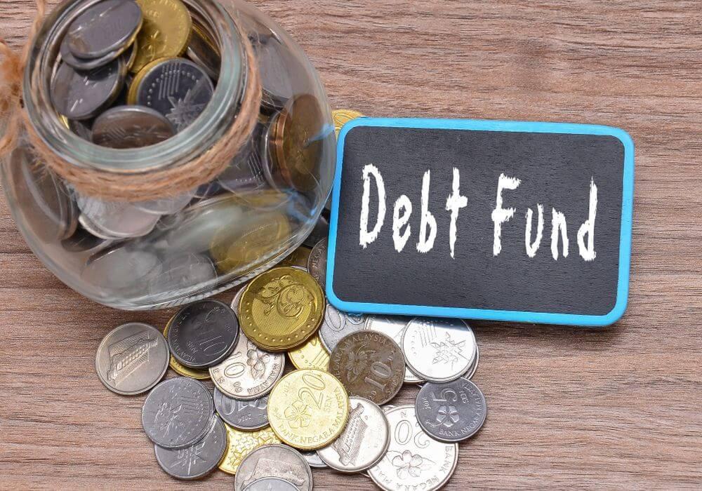 debt funding-ofbusiness-kotak mahindra-sme lending