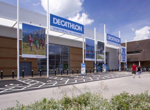 decathlon-flipkart-sports