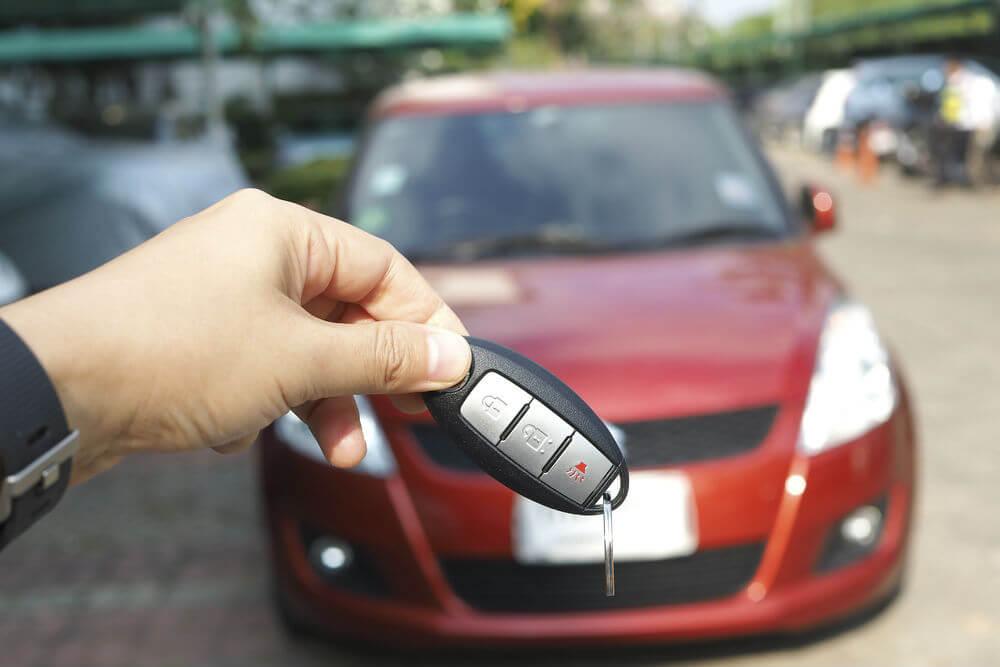 drivezy-ico-car sharing