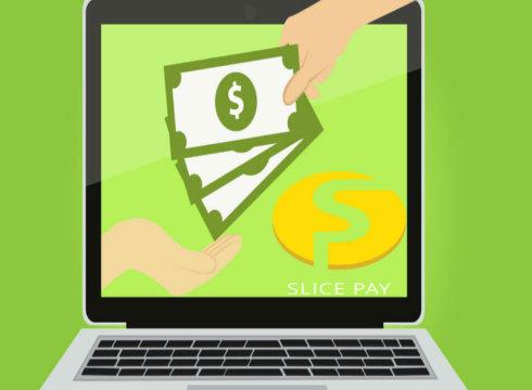 b2b-marketplace-udaan-lightspeed-fintech-slicepay-funding