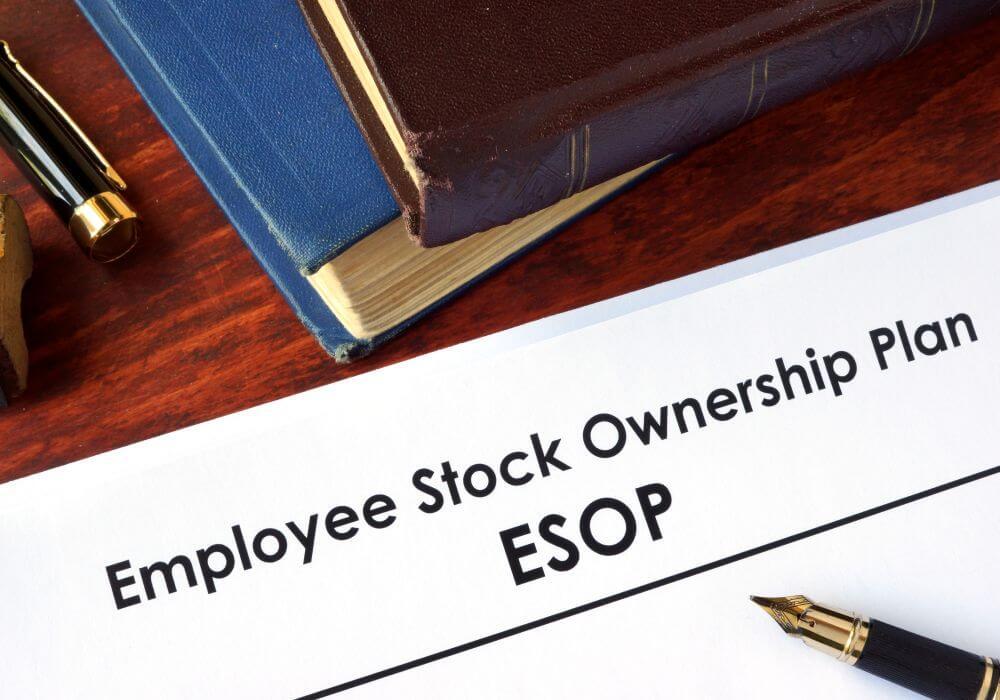 blackbuck-logistics-esop-repurchase-plan