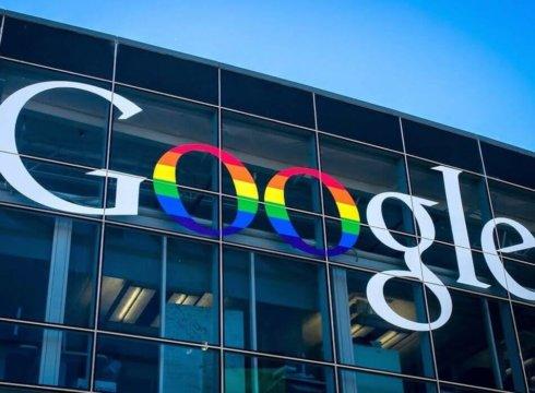 cci-penalty-google-search-google domains-domain registrar