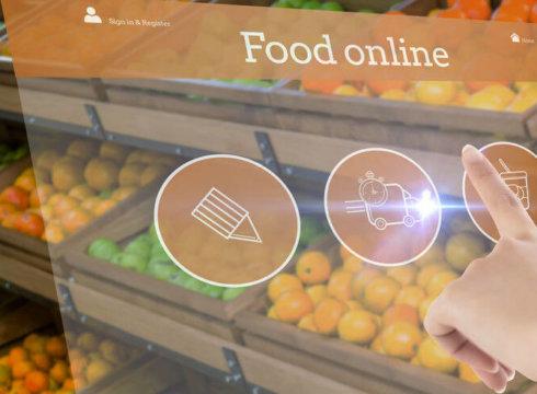 grocery-bigbasket-funding-grofers