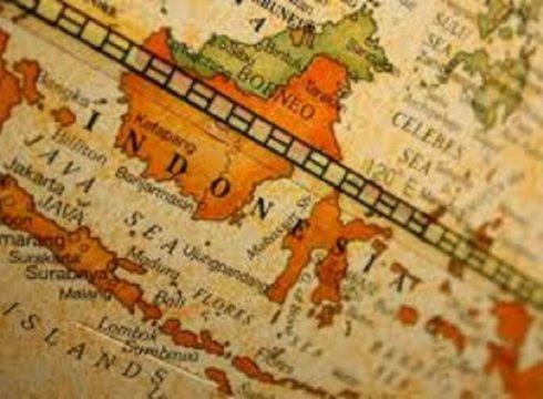 indonesia-startups