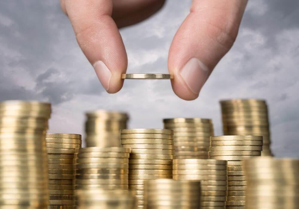 ivycap-venture debt-vc-venture debt fund