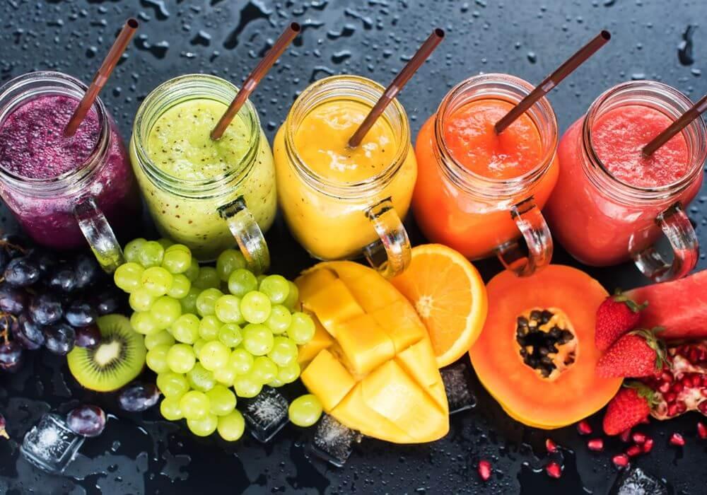 juice-raw pressery-saama-sequoia
