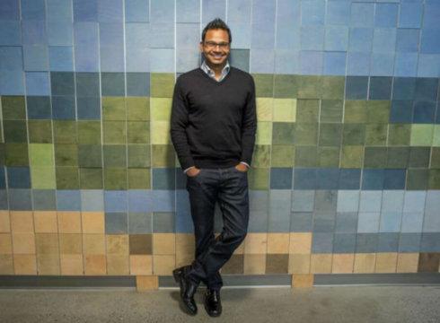 jyoti bansal-appdynamics-harness.io-startup