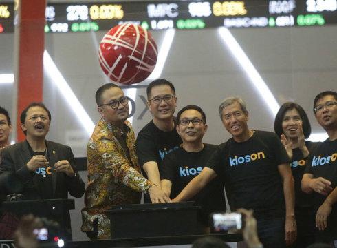 kioson-ipo-indonesia