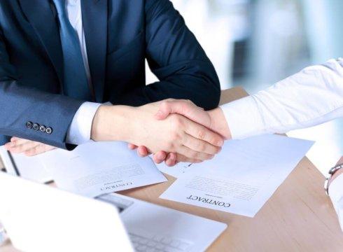 legaltech-spotdraft-hunch ventures