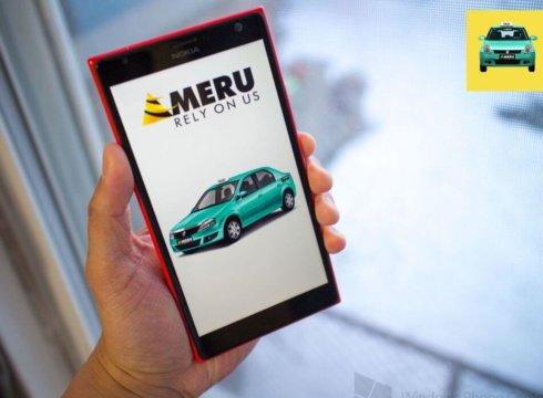meru cabs-ola-uber