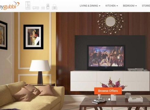 mygubbi-decor-furnishings-funding