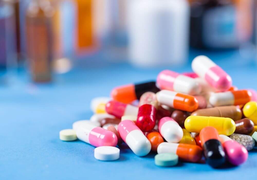 netmeds-online pharmacy-tanncam-sistema
