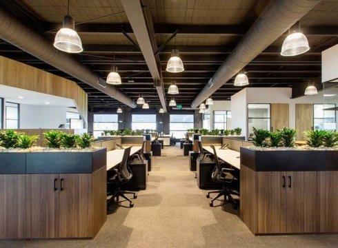 design-office-work