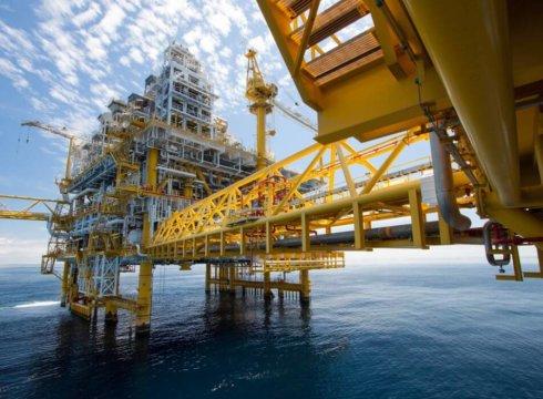 oil-gas-energy startups-innovation fund